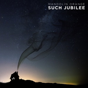 Such Jubilee Mp3 Download