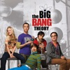 The Big Bang Theory, Season 3 wiki, synopsis