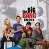 The Big Bang Theory, Season 3 - Synopsis and Reviews