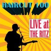 Haircut 100 - Love Plus One (Live)
