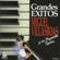 Araca - Miguel Villasboas y Su Orquesta Típica
