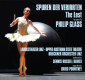 Philip Glass: Spuren der Verirrten - The Lost