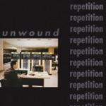 Unwound - Corpse Pose