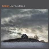 FatDog - Polonäs Från Sexdrega