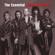 Turbo Lover - Judas Priest