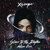 Slave to the Rhythm Audien Remix Radio Edit Single