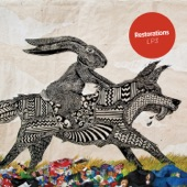 Restorations - The Future