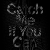 Catch Me If You Can (Korean Version) - Girls' Generation
