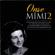 Mimi Coertse - Onse Mimi 2