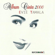 Album Cinta 2000 - Evie Tamala