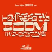 Boom (feat. Hempress Sativa) [Wah Da Da Deng]