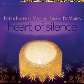 Peter Kater - Heart of Silence