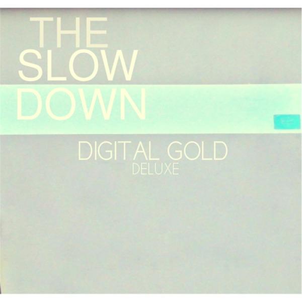 DIGITAL 2  GOLD - diffusé sur Digital 2 Radio