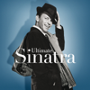 Frank Sinatra - Love and Marriage artwork
