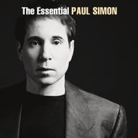 Paul Simon - The Essential Paul Simon artwork