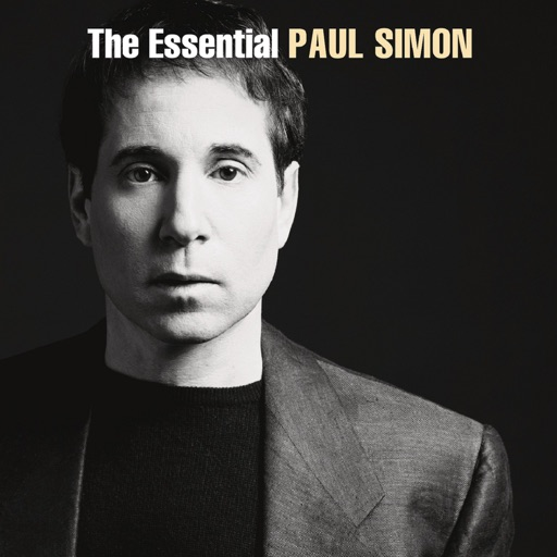 Art for Loves Me Like A Rock by Paul Simon