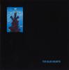 THE BLUE HEARTS - 青空 artwork