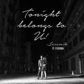 [Download] Tonight Belongs To U! (feat. Flo Rida) MP3