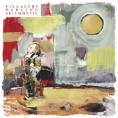 Villagers - Hot Scary Summer