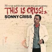 This Is Criss! (Rudy Van Gelder Remaster)