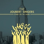 The Joubert Singers - Stand on the Word (Tony Humphries Extended Mix)
