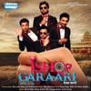 Ishq Garaari (Original Motion Picture Soundtrack)