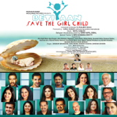 [Download] Betiyaan (Save the Girl Child) MP3
