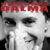 Lo Mejor de Sergio Dalma 1989-2004