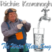 The Water Meter Song
