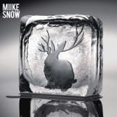 Miike Snow - Animal (Mark Ronson Remix) [Bonus Track]