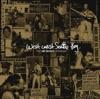 Icon West Coast Seattle Boy - The Jimi Hendrix Anthology
