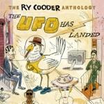 Ry Cooder - Smells Like Money
