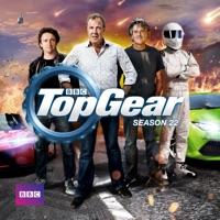 Top Gear, Season 22