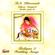 Boliyan & Wedding Songs (Apna Sangeet) - K.S. Bhamrah
