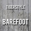Barefoot Single