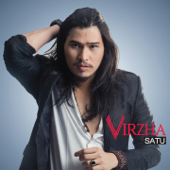 Download Aku Lelakimu - Virzha Mp3 and Videos