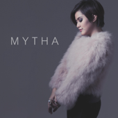 Download Lagu MP3 Mytha Lestari - Aku Cuma Punya Hati