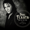 Wait by the fire - Songs of Chip Taylor - Paal Flaata