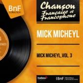 Mick Micheyl - Pan pan petit lapin des champs (feat. Orchestre Jo Boyer)