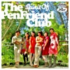 Spirit Of The Pen Friend Club ジャケット画像