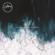 O Praise the Name (Anástasis) [Live] - Hillsong Worship