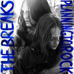 Planningtorock - The Breaks (Fall On Your Sword Remix)
