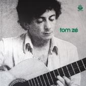 Tom Zé - Lá Vem a Onda