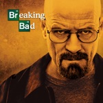 Breaking Bad, Season 4