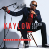 Kaylow - Greatest Love artwork