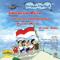 Surya Children Choir  - Ibu Kita Kartini mp3
