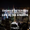 Life in the Streets feat Sarah Brightman EP