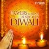 Prayers for an Auspicious Diwali
