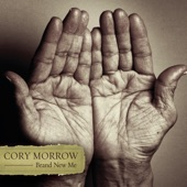 Cory Morrow - Lonesome