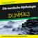 Christopher Blackwell & Amy Hackney Blackwell - Die nordische Mythologie für Dummies
